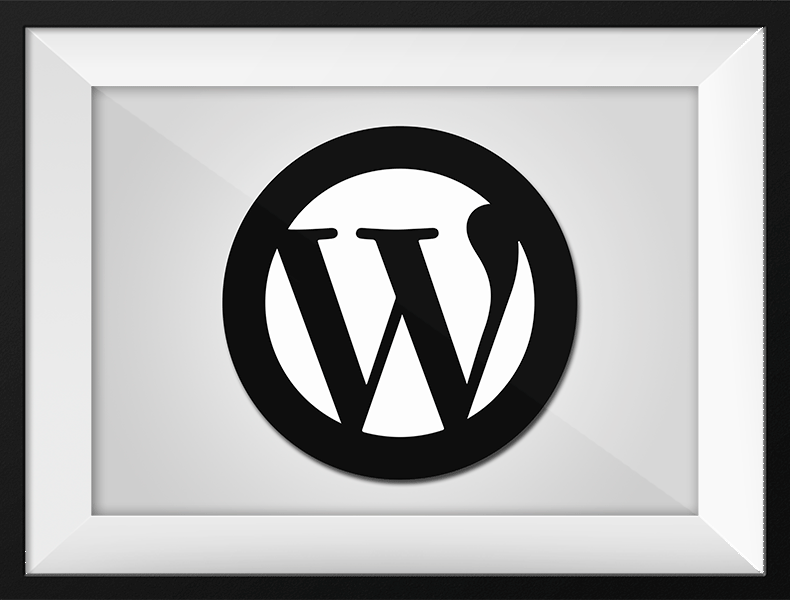 Diseño web wordpress a medida