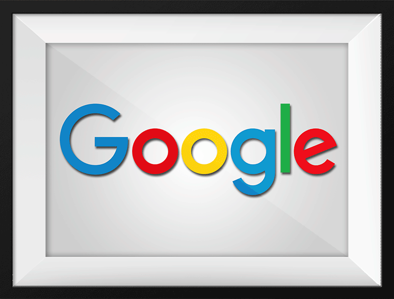 Posicionamiento Google y SEO