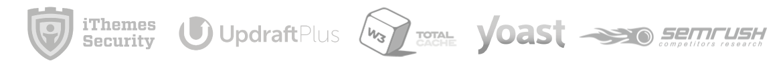 Herramientas para Mantenimiento WordPress
