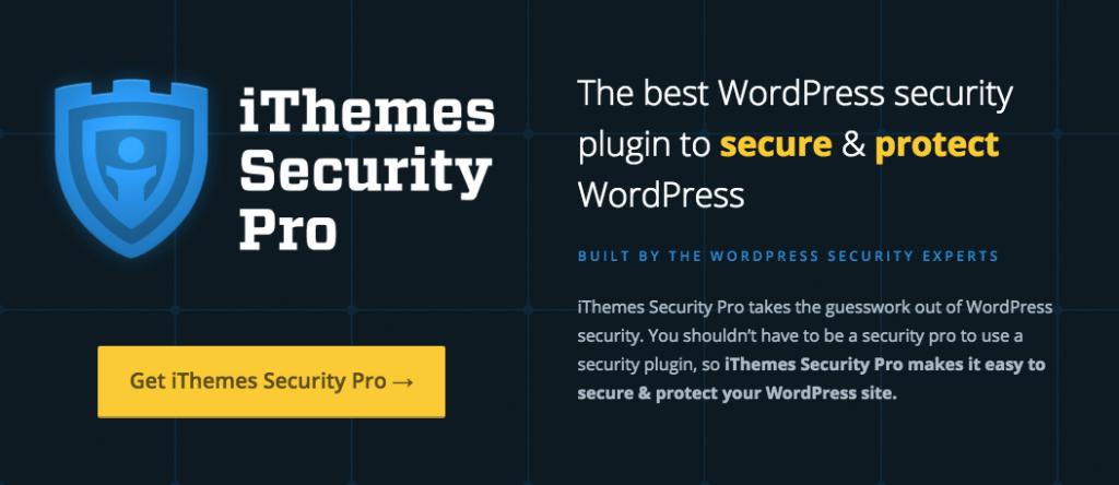 Plugins para mejorar la seguridad de tu WordPress