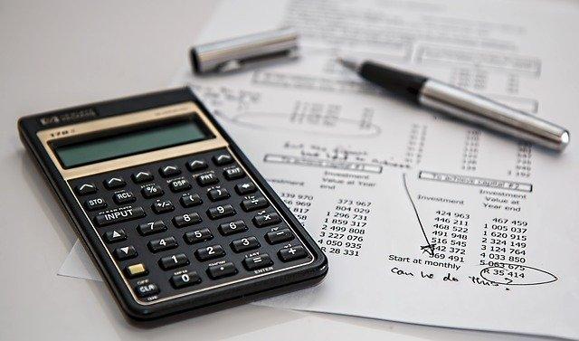 Finanzas en COVID