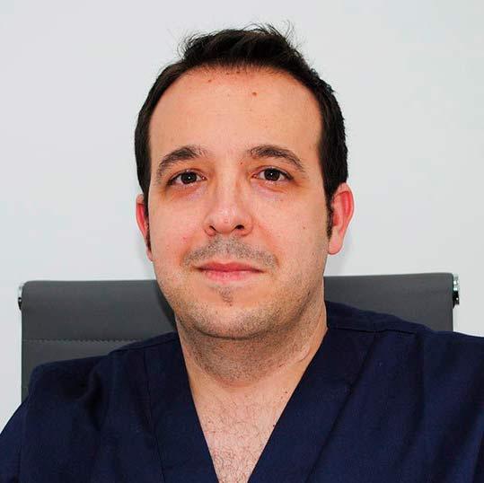 testimonio diseño web urólogo