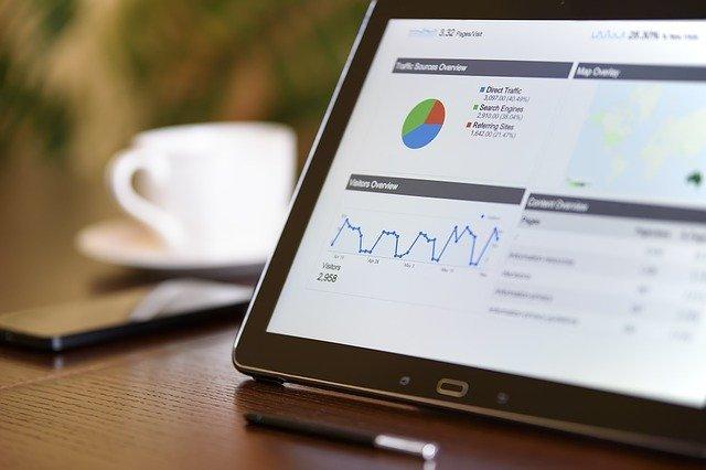 mejorar ventas en tu consulta